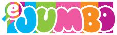 www.e-jumbo.gr